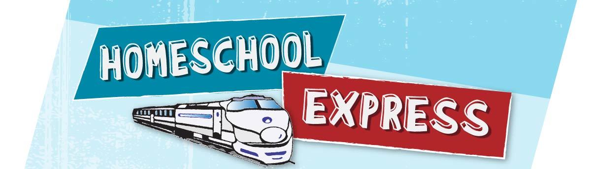 Homeschool Express